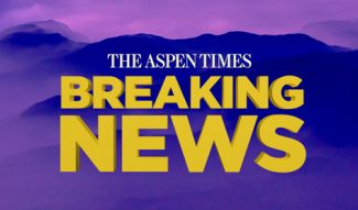 Police conduct search for 58-year-old man last seen in Basalt