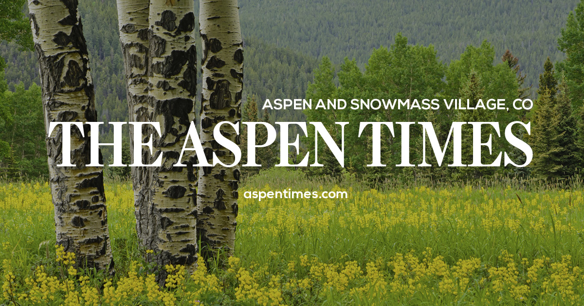 Review: At Aspen Music Festival pianist shines, new Previn work doesn't
