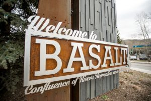 The survey says — Basalt residents want refund for property tax overcharges