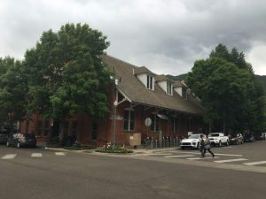 City manager recruiter says Aspen is in 'good hands'