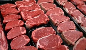 62,000 pounds of raw beef recalled nationwide
