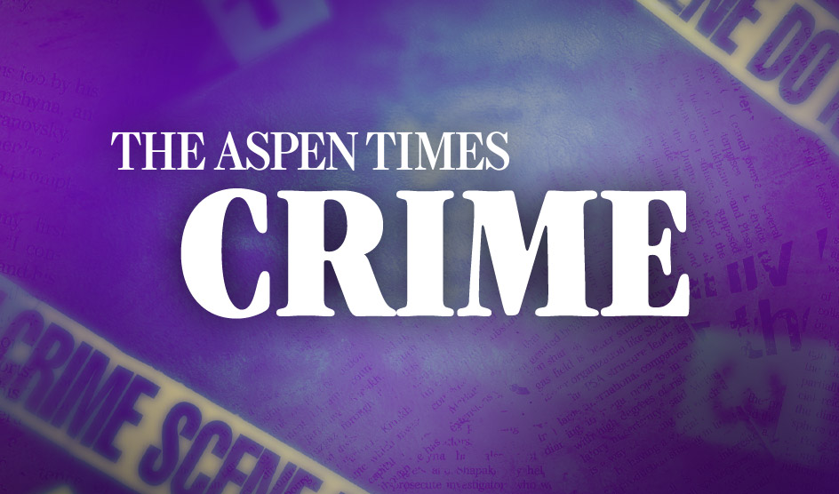 Basalt man pleads guilty to ID theft