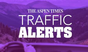 May snowstorm causes I-70 closures, hazardous driving conditions in high country