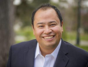 Latino who grew up in Basalt returns to head Valley Settlement