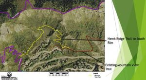 Snowmass Town Council: No dogs on new trail; new message boards coming to town entrances