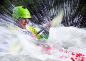 PHOTOS: Fifth annual Slaughter Fest kayak and raft race from Friday, July 12
