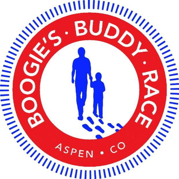 Boogie's Buddy Race