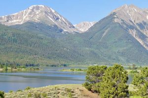 Colorado water board changes course, will open up meetings to public