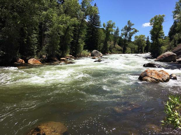 On the Fly: Opportunities abound in Aspen
